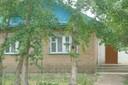 Здание администрации Благодарновского сельсовета